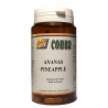 pineapple stem capsules