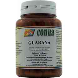 guarana powder for weight loss