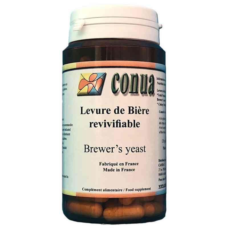 116 / 5000