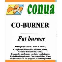 fat burner reviews