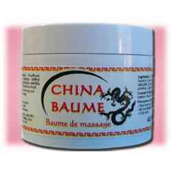 Chinese balm reviews