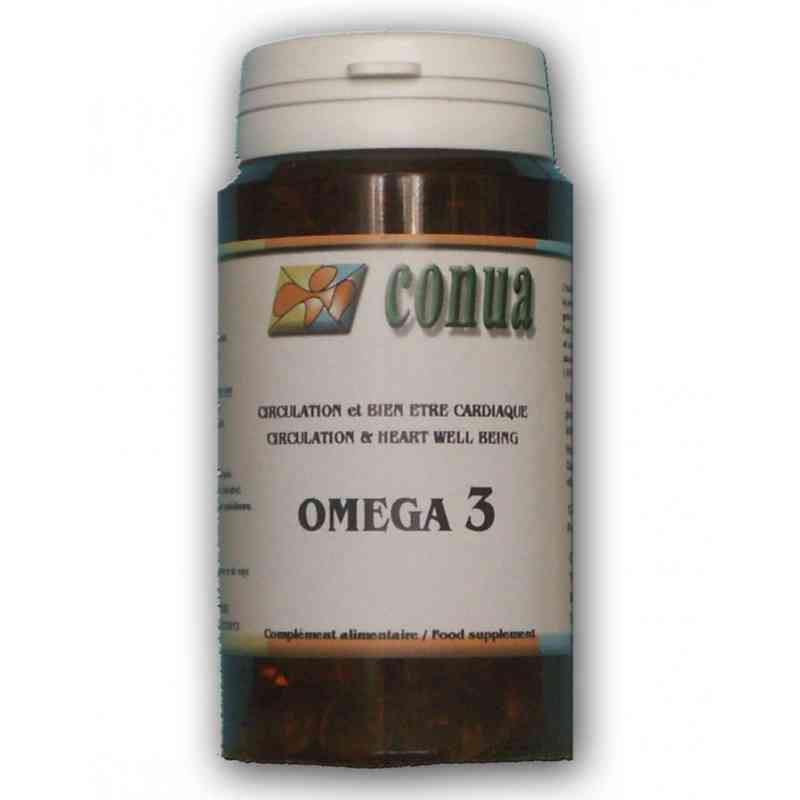 omega 3 benefits for skin eyes brain