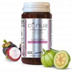 garcinia cambogia 90 cápsulas 1500 mg