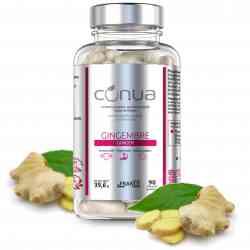 ginger immunity