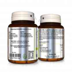 griffonia dosage