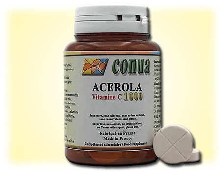 ac rola vitamine c comprim s cable en 2 ou 4 renfermant 250 mg 25 conua. Black Bedroom Furniture Sets. Home Design Ideas