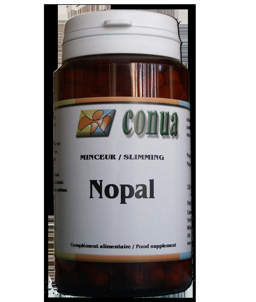 Nopal cancer COnua Acheter
