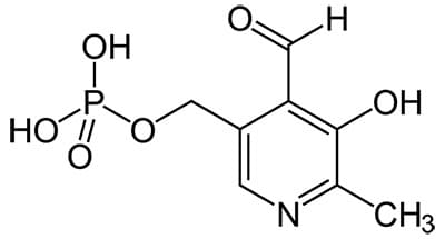 Acheter magnésium vitamine B6