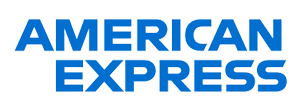 Payment by American expres