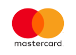 Payment by Mastercard