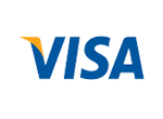 Payment by Visa